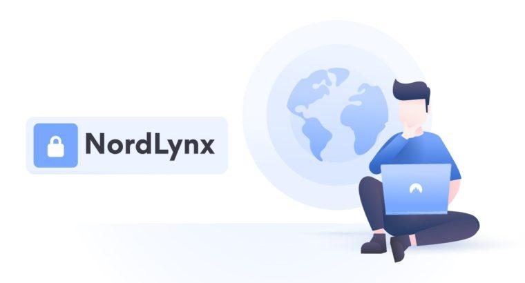 Nous sommes fiers d'annoncer une amélioration majeure du service NordVPN – NordLynx