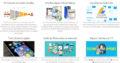 MEGA SITE WEB GENERATEUR DE REVENUS CLES-EN-MAINS
